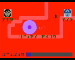 game001